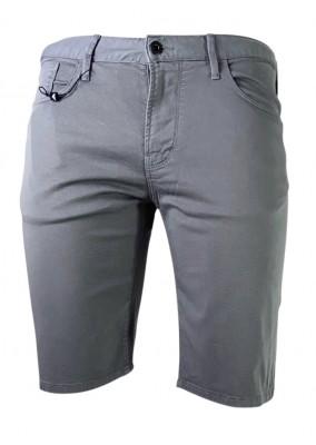 Emporio Armani Grey Short
